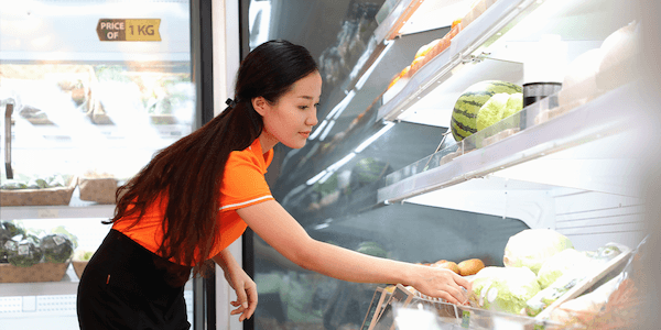 grocery-assistant-phu-ta-chuyen-nghiep