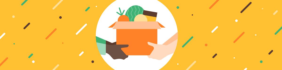 grocery-assistant-tai-sao-nen-chon-btaskee
