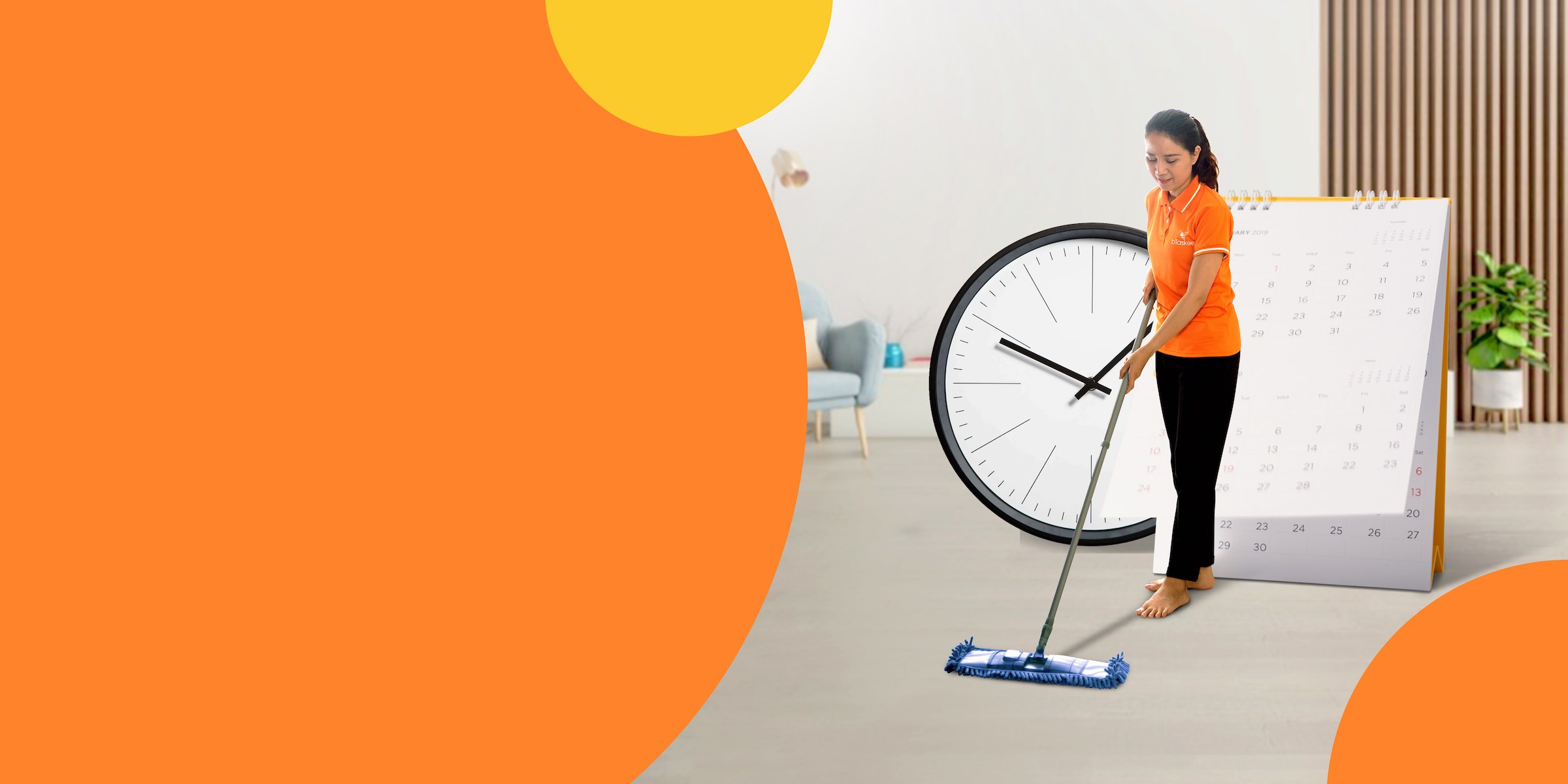 home-cleaning-banner-ver-25