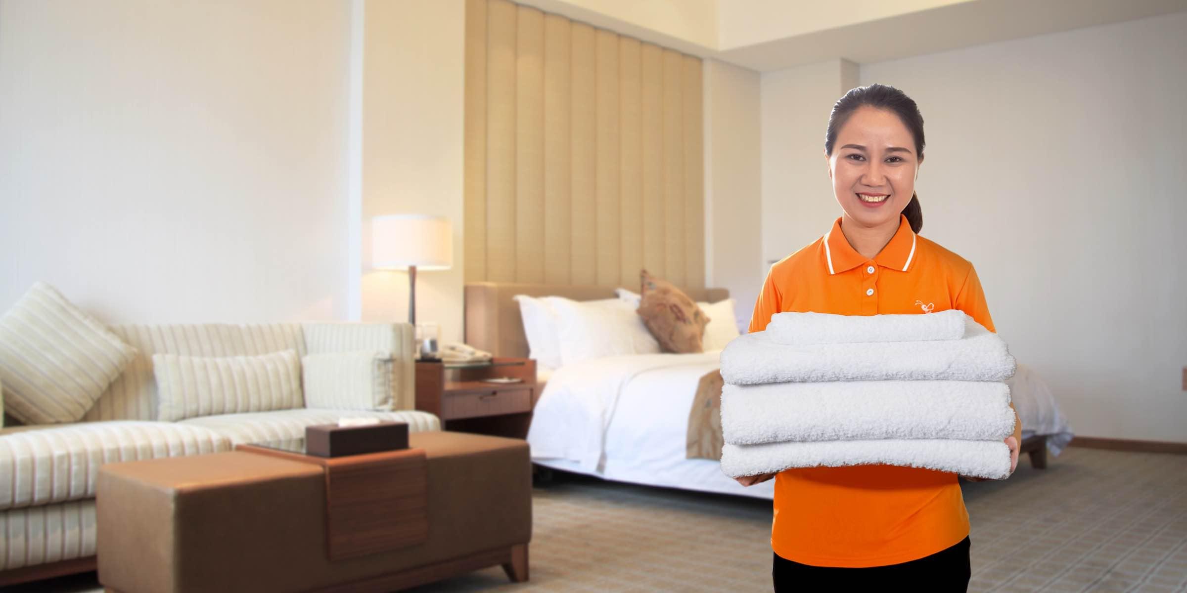 housekeeping-banner-ver-25