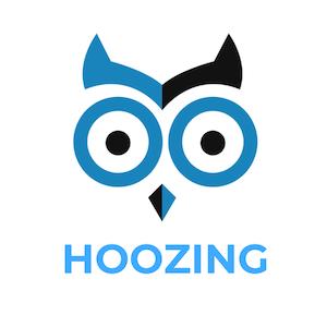 logo-doi-tac-hoozing