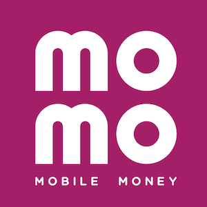 logo-doi-tac-momo