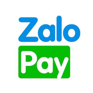 logo-doi-tac-zalo-pay