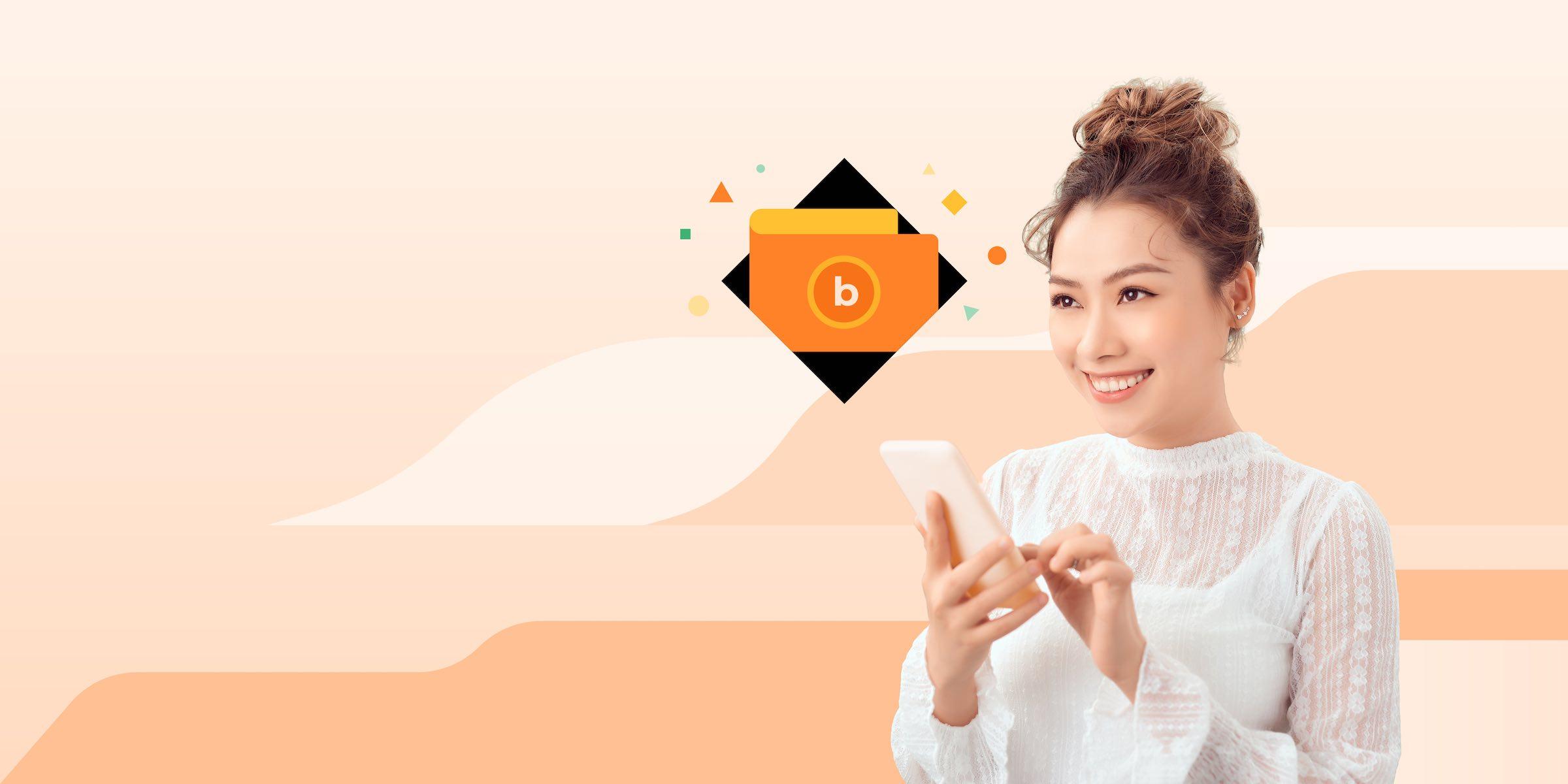 bpay-banner-nhanh-chong-tien-loi-ver3