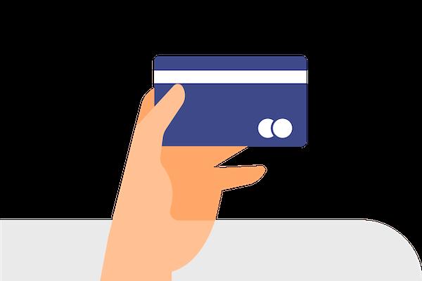 bpay-lien-ket-credit-debit-quoc-te-ver3