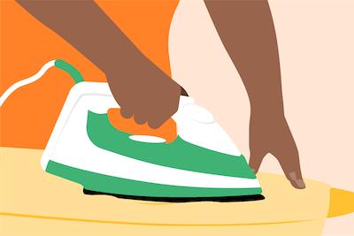 partner-home-cleaning-giat-giu-ui-do