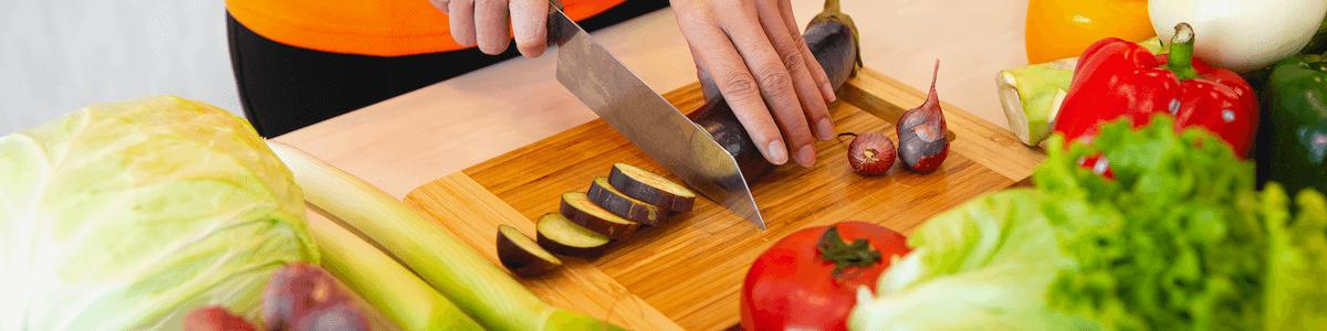 partner-home-cooking-dac-quyen-cua-doi-tac