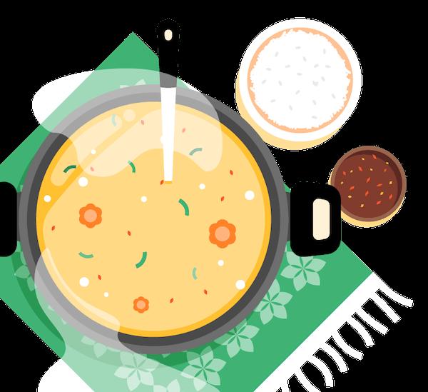 partner-home-cooking-dang-ky-doi-tac