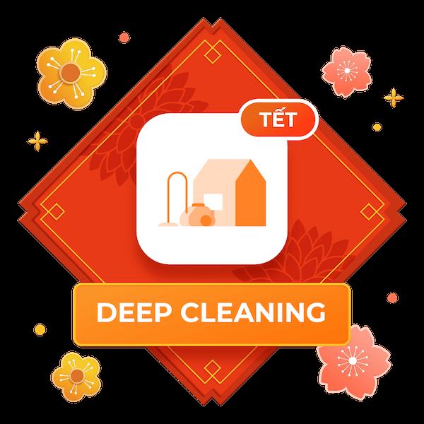 tet_2021_deep_cleaning_eng