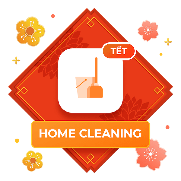 tet_2021_home_cleaning_eng