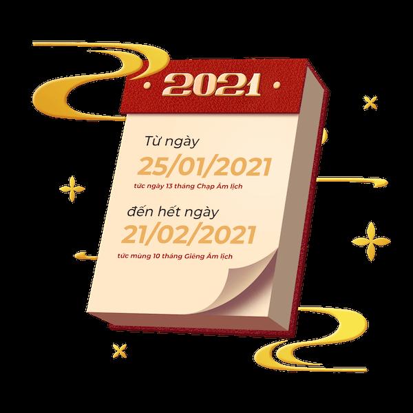 tet_2021_thoi_gian_lam_viec_vie