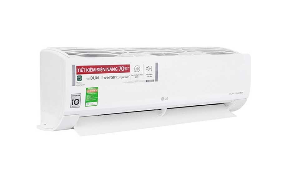 máy lạnh LG