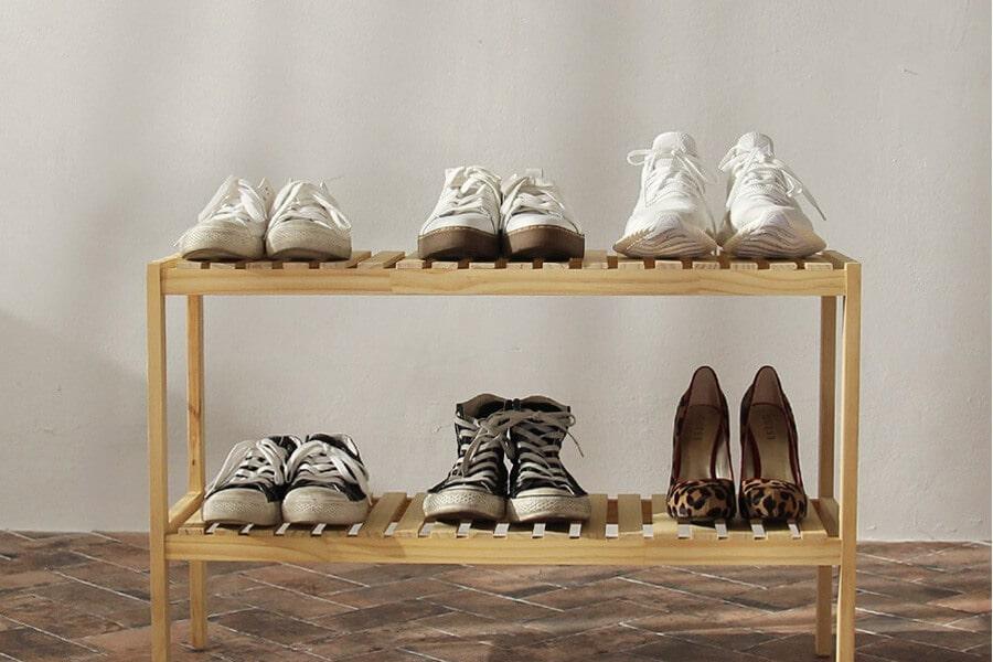 tủ đựng giày