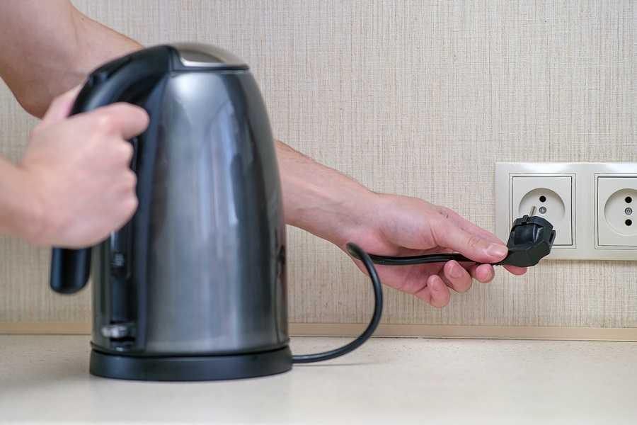 Ổ cắm điện các thiết bị nhỏ