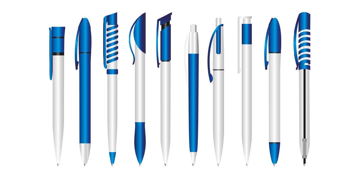 Cách tẩy mực bút bi trên đô nhựa đơn giản