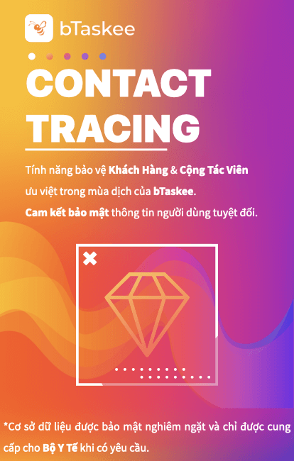 contact_tracing_banner_mobile-vie