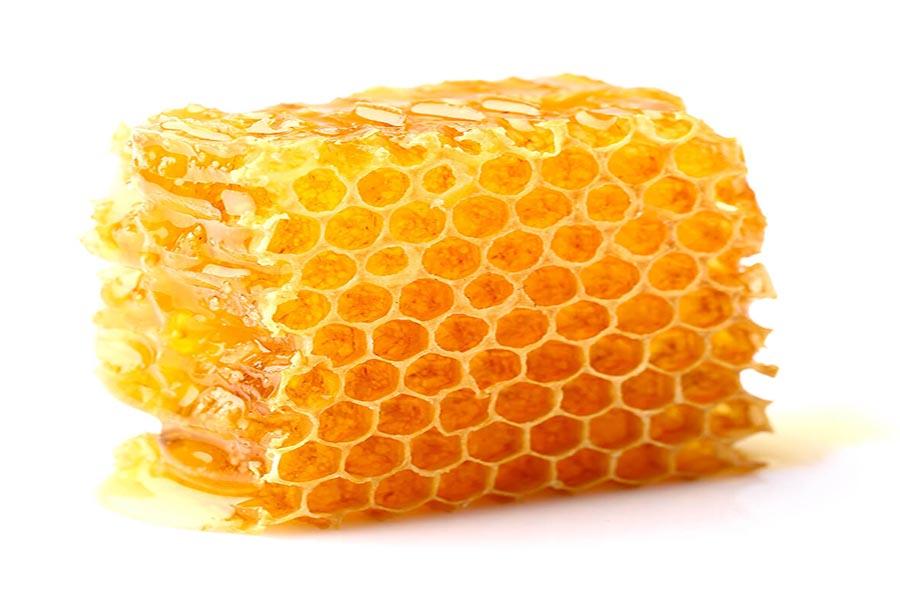 Sáp ong khắc phục gỗ bị nứt