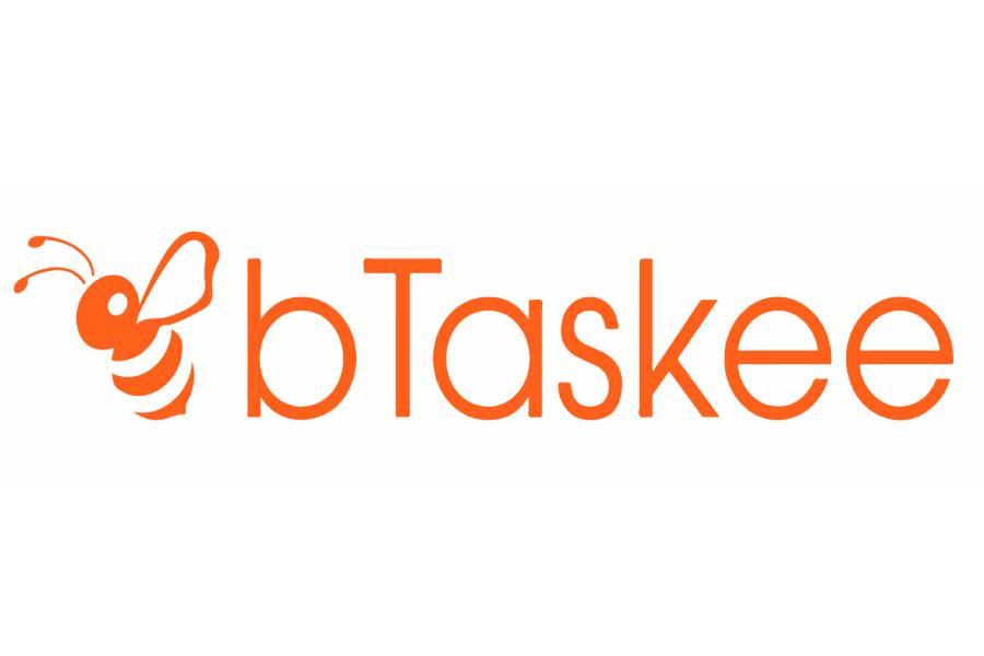 Sử dụng dịch vụ vệ sinh sofa-rèm-nệm của bTaskee
