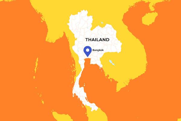 thailand-maps-ver30