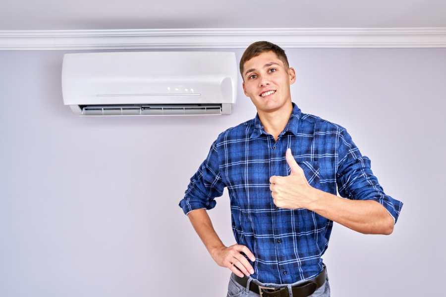 Ưu điểm của việc chọn mua máy lạnh cũ