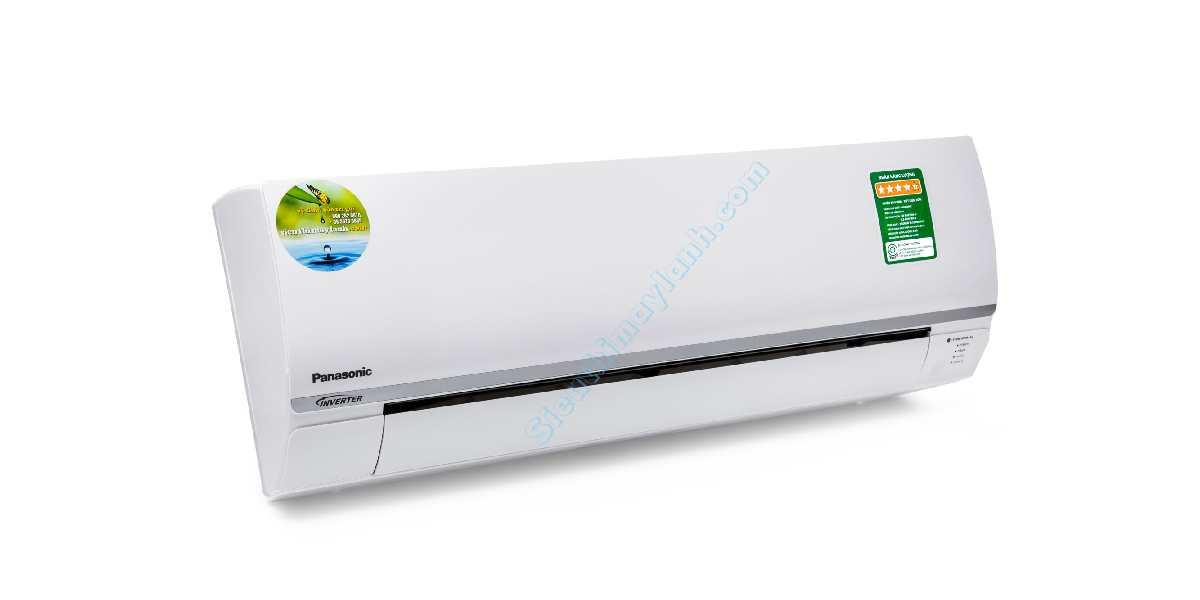 Máy lạnh Panasonic