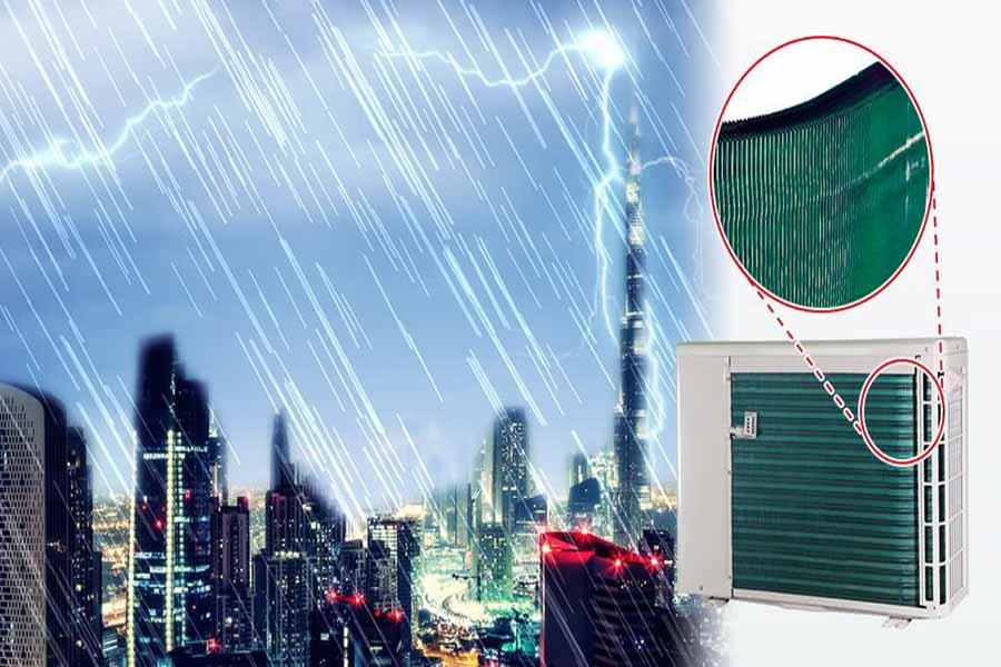 Người dùng đánh giá máy lạnh Hitachi có độ bền cao