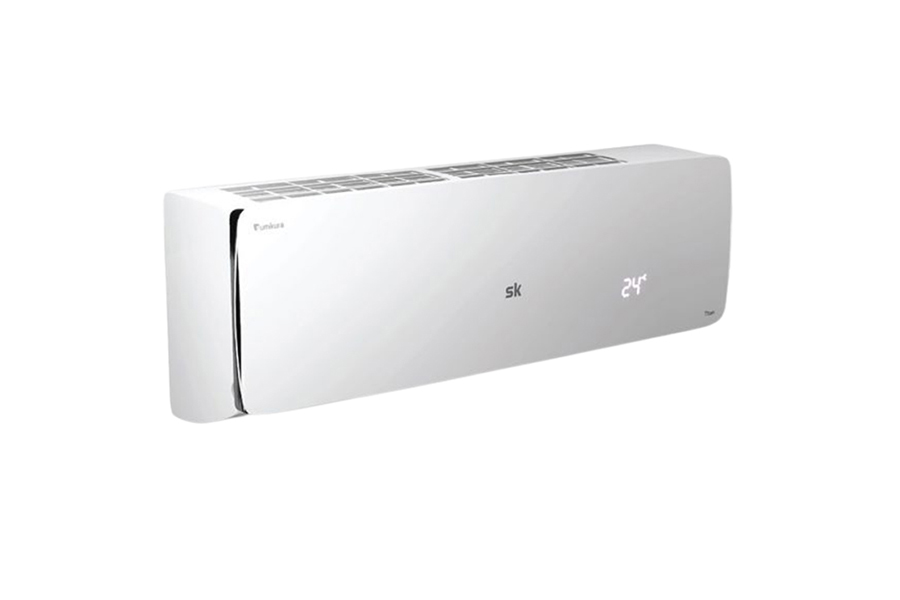 Thiết kế của máy lạnh Sumikura