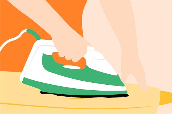 210721-partner-home-cleaning-giat-giu-ui-do