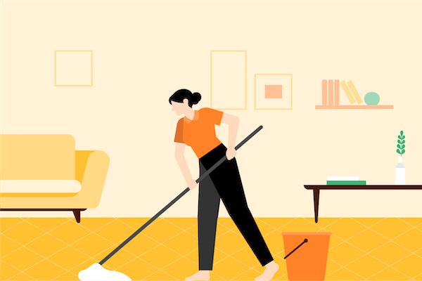 210721-partner-home-cleaning-lau-chui-don-dep