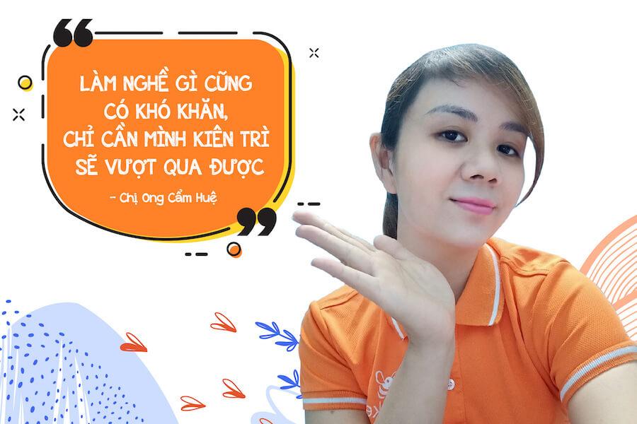 210726-tagline1-chi-ong-cam-hue