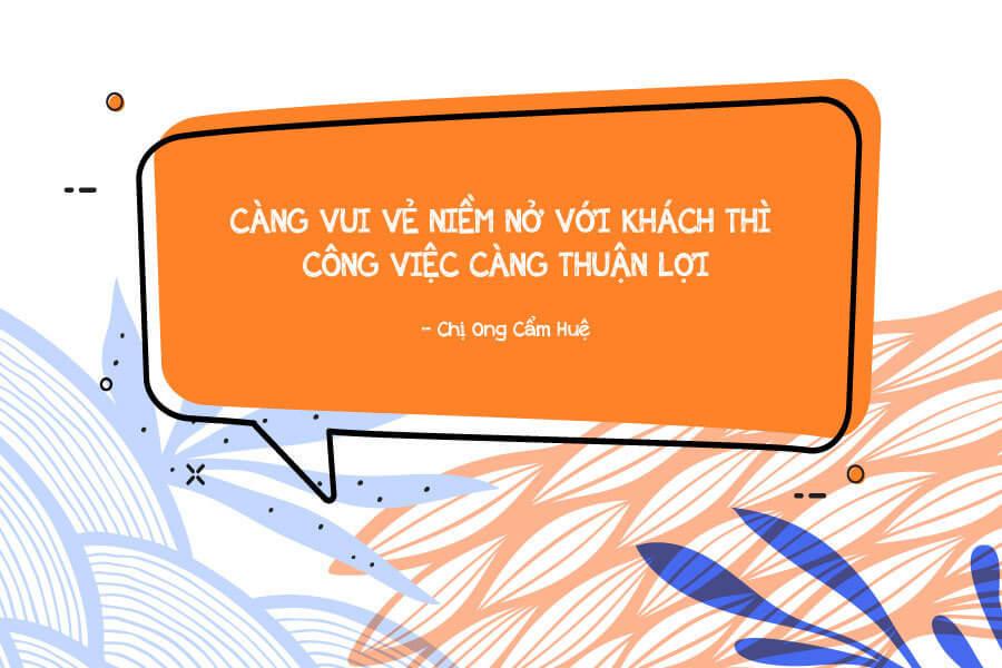 210726-tagline2-chi-ong-cam-hue