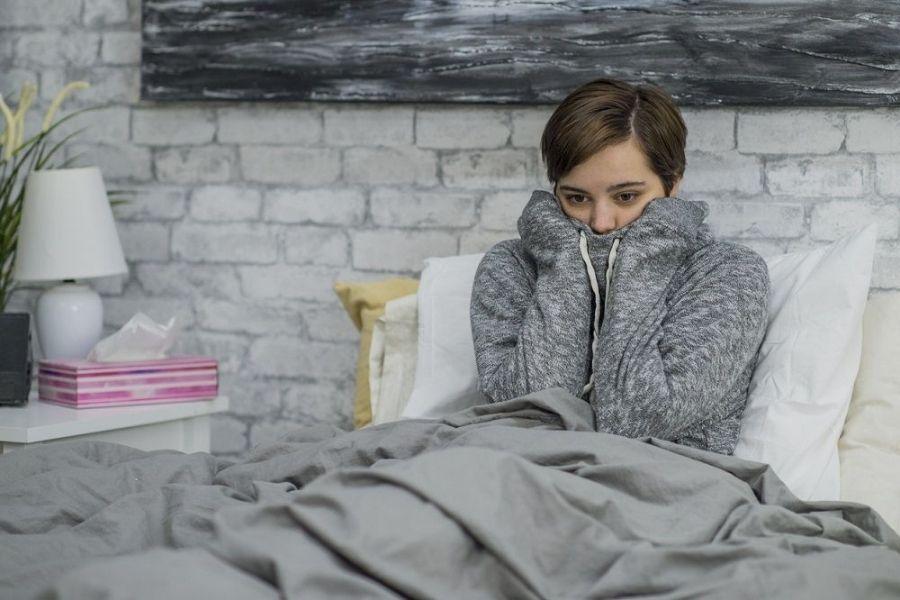 giữ thông thoáng nhà cửa giúp giữ ấm cho người già hiệu quả