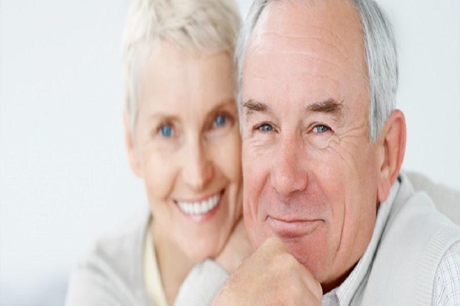 Cần chú ý đến tâm lý người cao tuổi