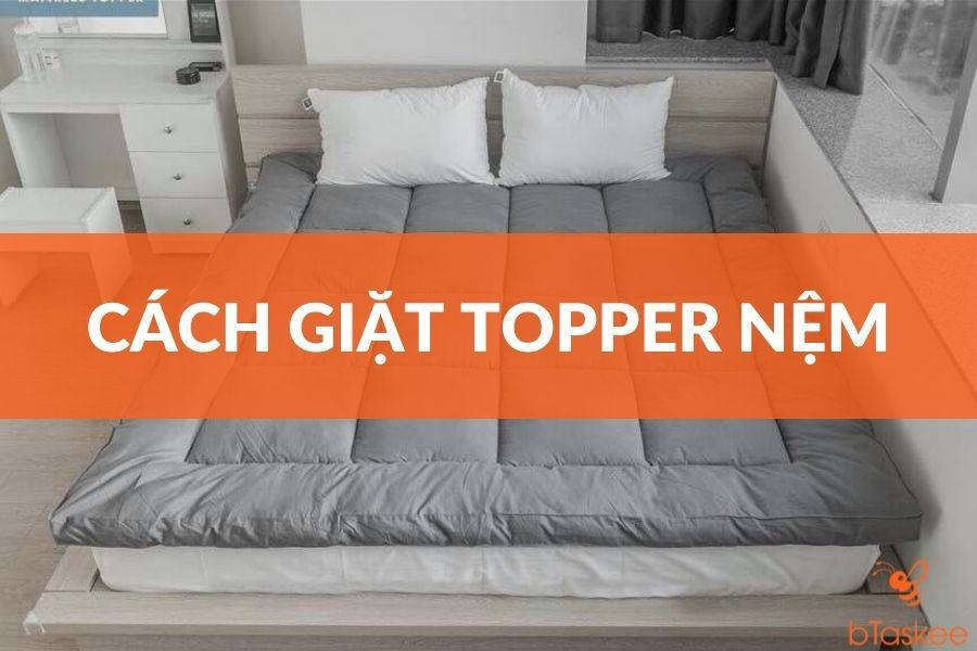 giat-topper-nem
