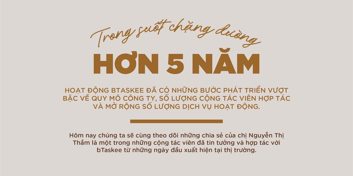tagline-1-chi-ong-tham-nguyen