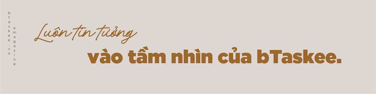 tagline-2-chi-ong-tham-nguyen