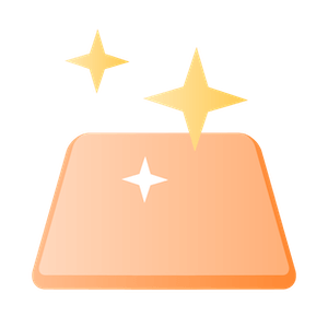 web-badge system-artboard-tham