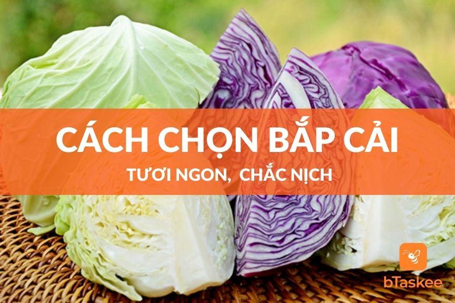 cach-chon-bap-cai-tuoi-ngon