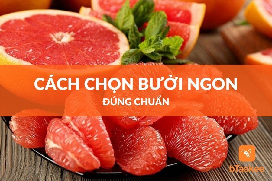 cach-chon-buoi-ngon
