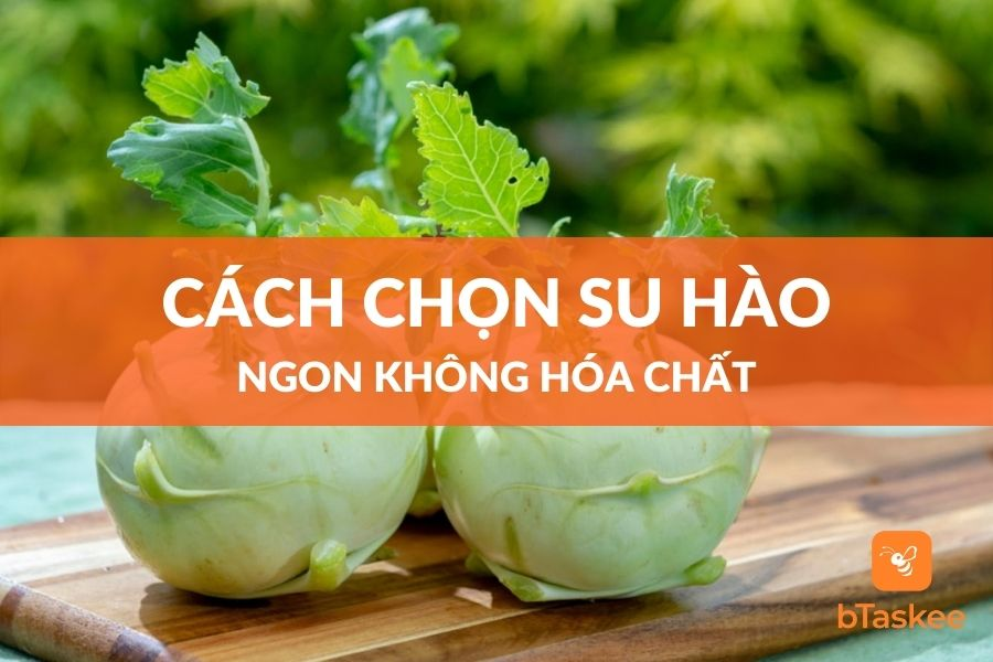 cach-chon-su-hao-ngon