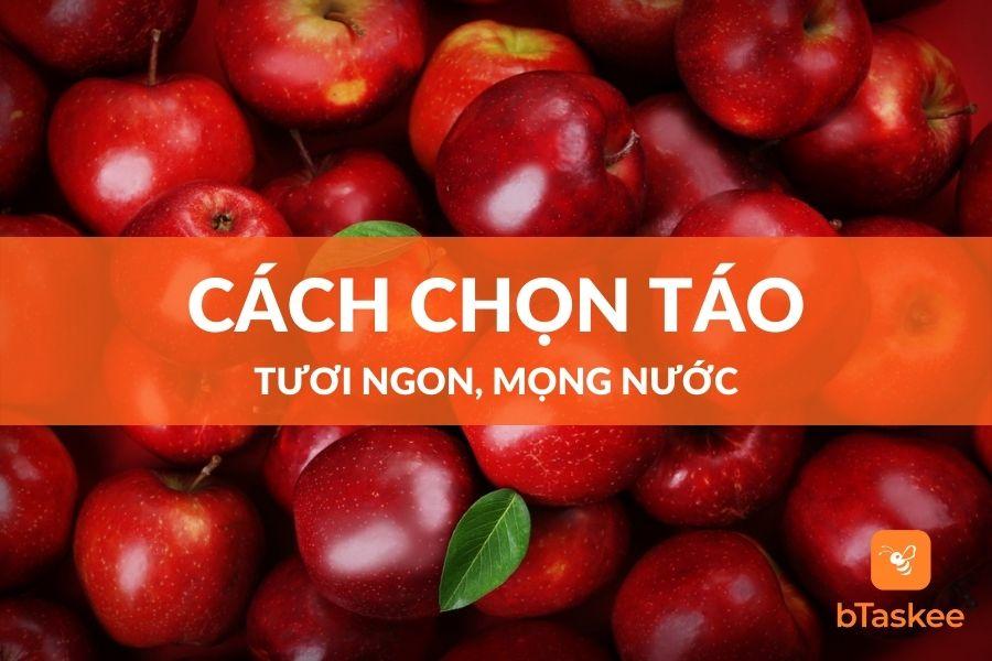 cach-chon-tao-ngon-ngot-1