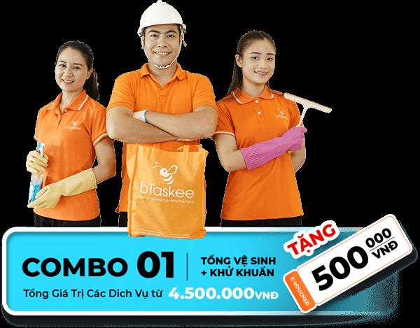combo-01-tongvesinh-khukhuan-092021