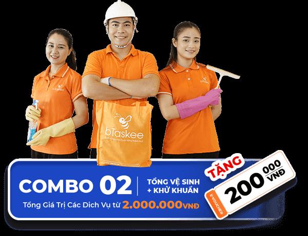combo-02-tongvesinh-khukhuan-092021