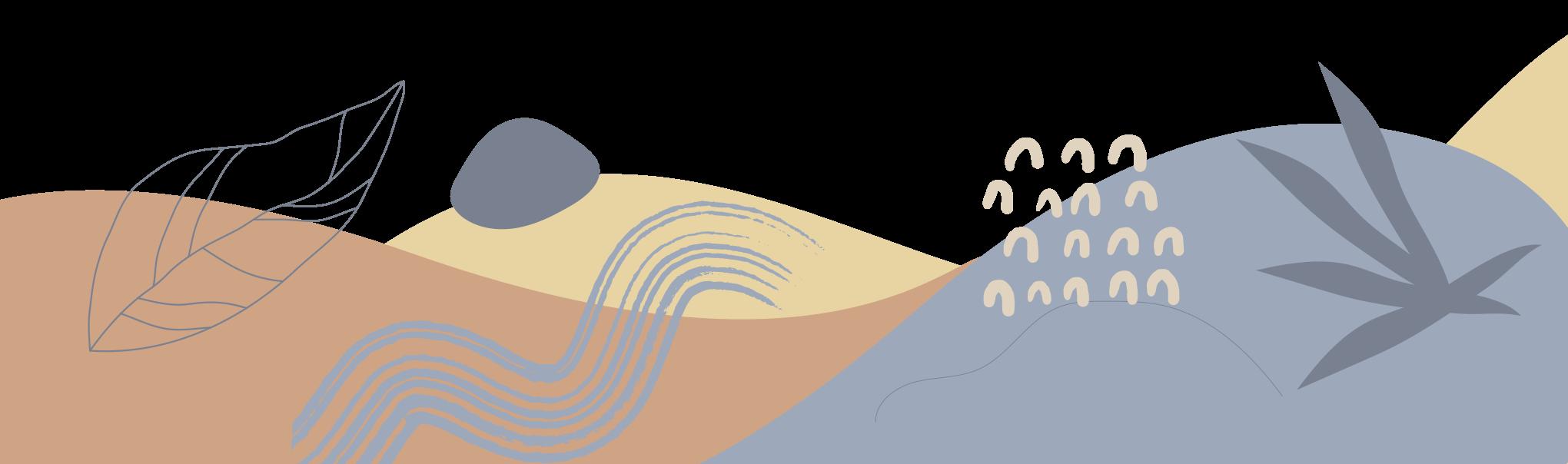 foot-phan-thi-hue-210915