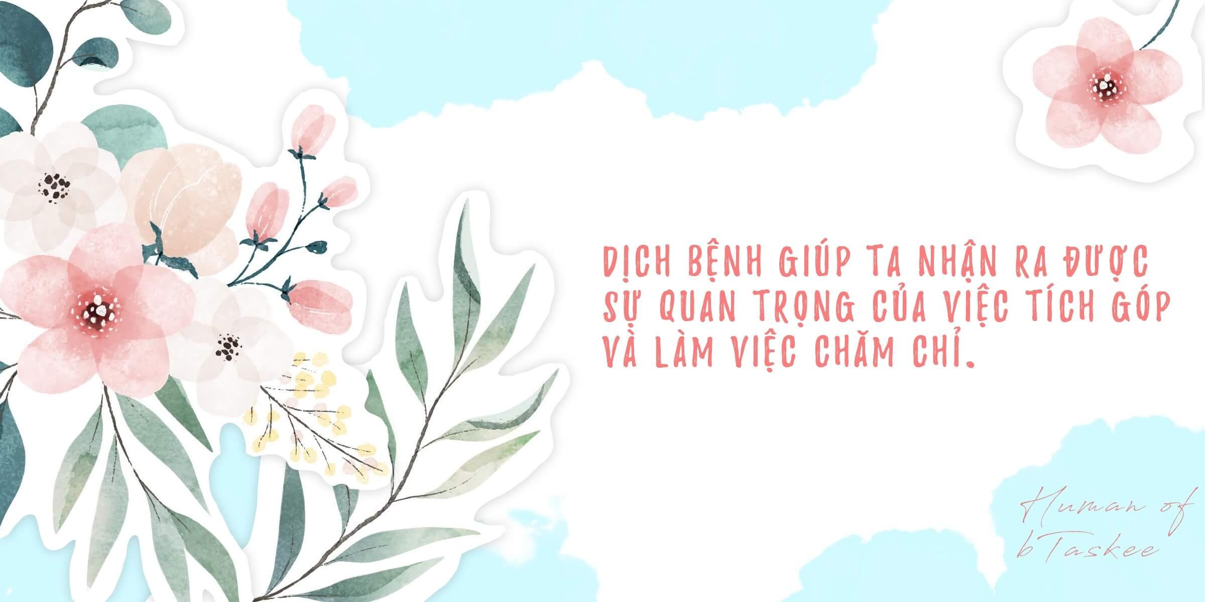 header-nguyen-thi-phuong-210928