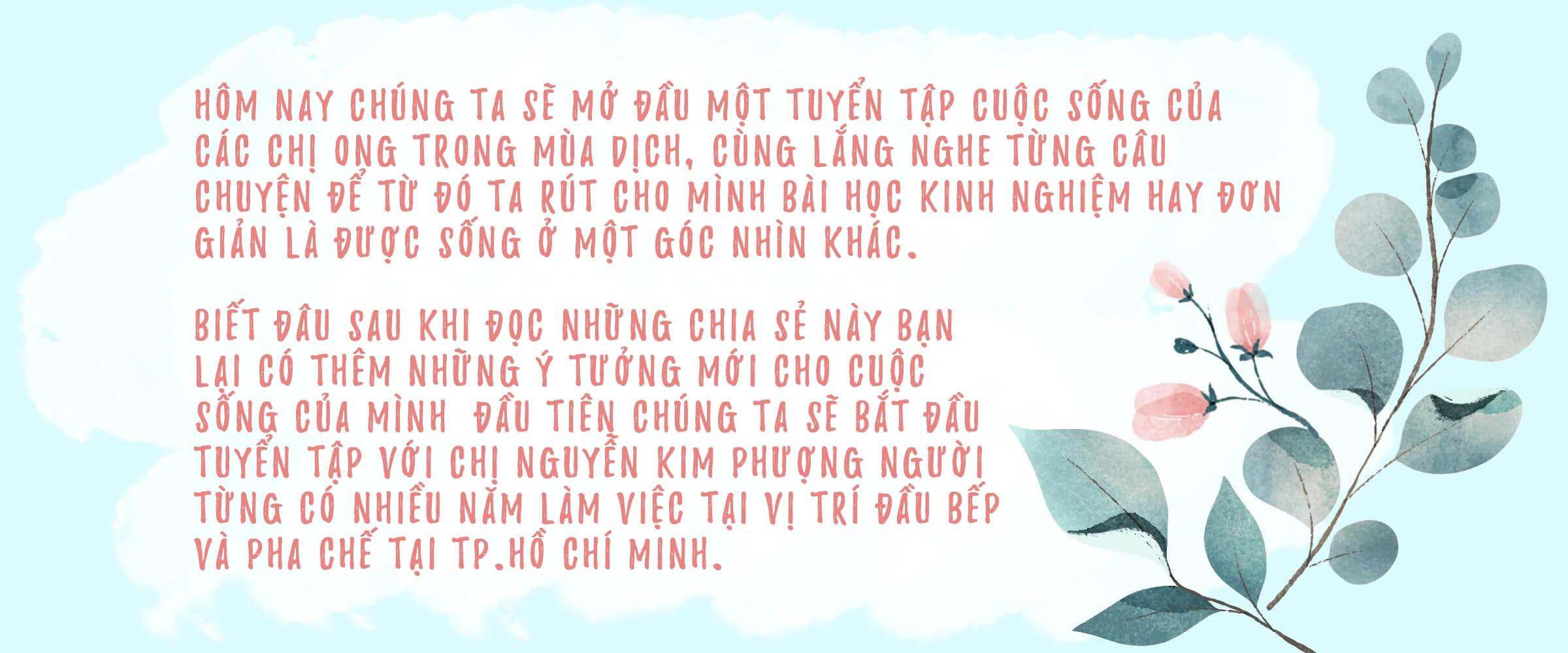 headline-nguyen-thi-phuong-210928