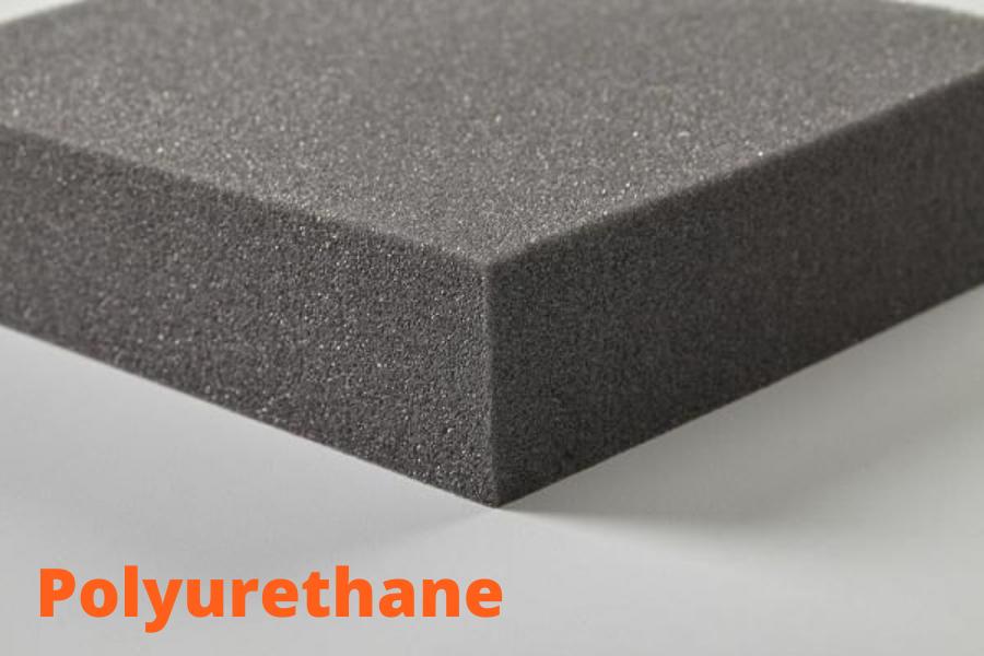 memory-foam-co-thanh-phan-chinh-Polyurethane