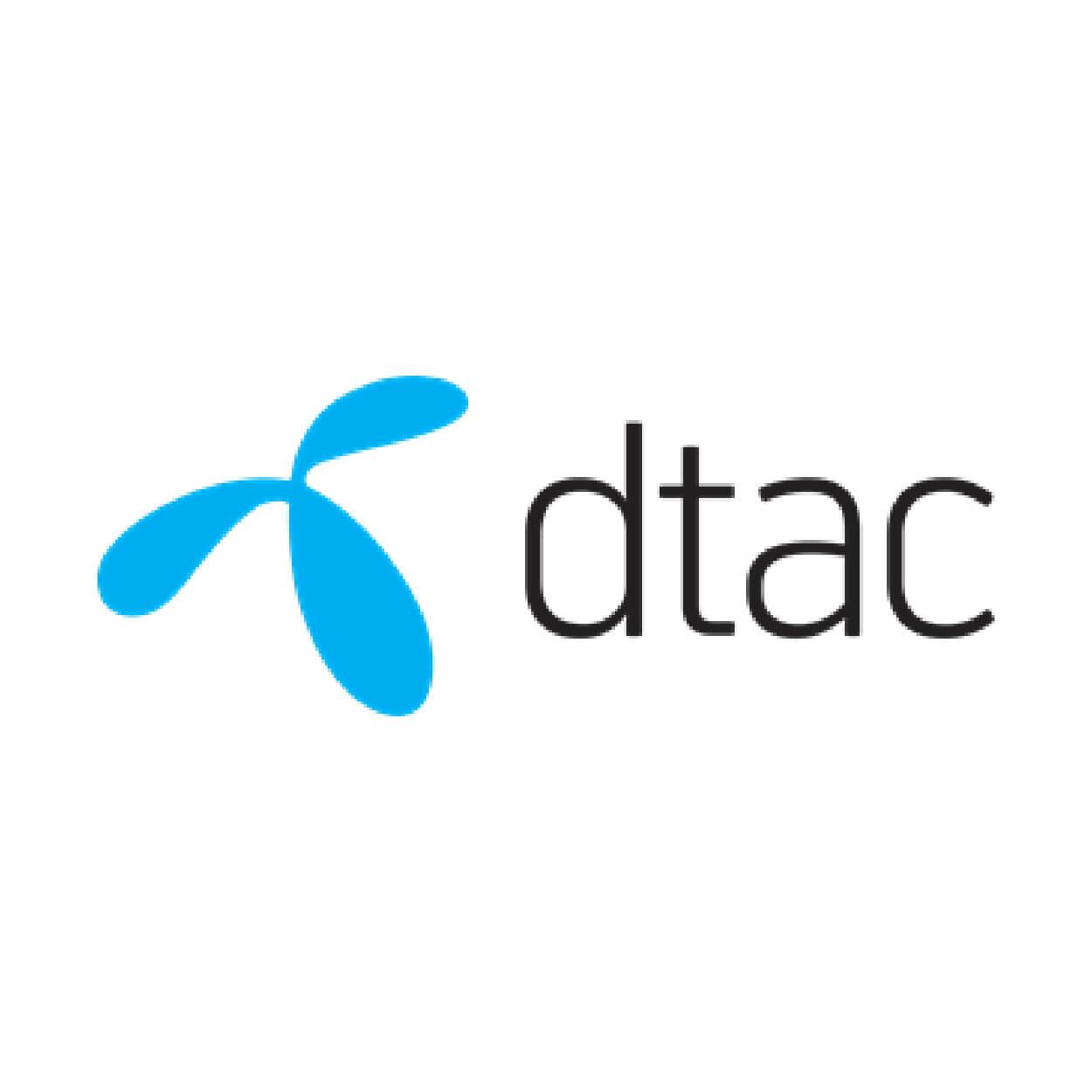 thailand-partnership-dtac