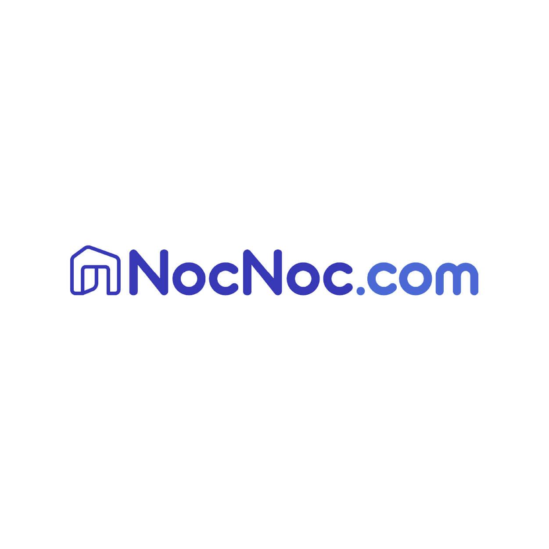 thailand-partnership-noc-noc