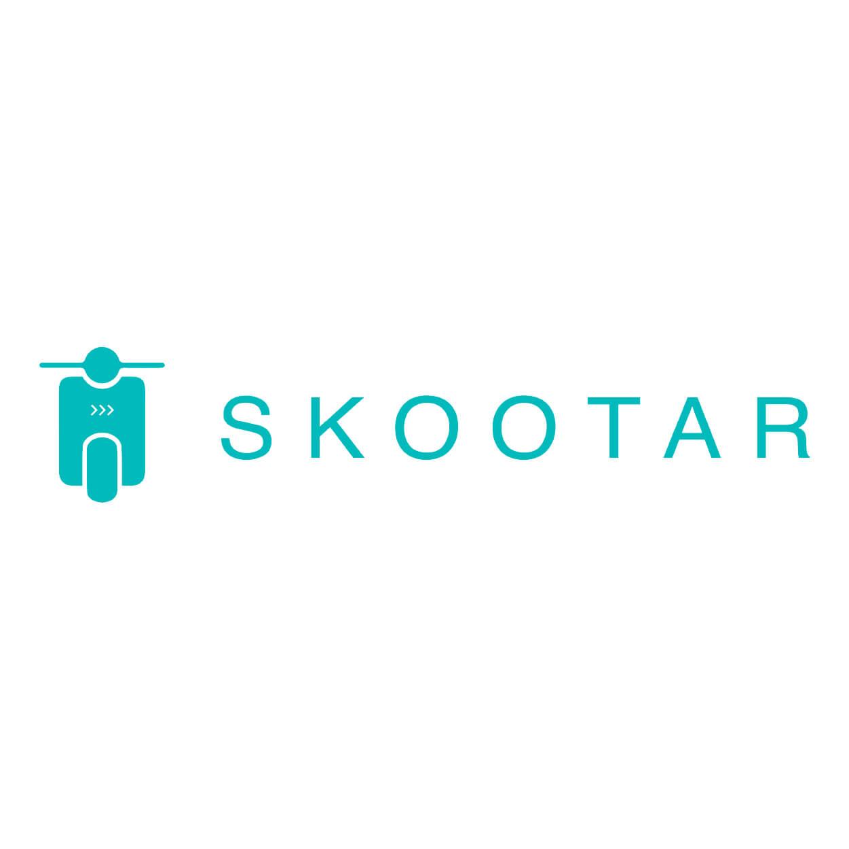 thailand-partnership-skootar